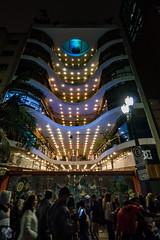 Monumento a Pereira Barreto-039.jpg (Eli K Hayasaka) Tags: brazil brasil sopaulo centro sampa apfel centrosp hayasaka caminhadanoturna elikhayasaka restauranteapfel caminhadanoturnapelocentro