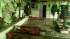 Dhuni Of Bu Shah Ali Qalandar Panipat (firoze shakir photographerno1) Tags: malang sufism haryana panipat qalandar firozeshakir panipatharyana dargahofbualishahqalandar bualishahqalandar