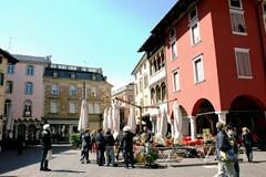 Street Food Music Festival 2016: 6-7-8 maggio a Cividale del Friuli (Info.Fvg.it) Tags: street food del maggio friuli eventi udine cividale 2016