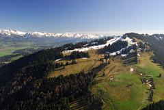 RU_201604_Mittag_003.jpg (boleroplus) Tags: horizontal germany de bayern neige paysage parapente immenstadt vueaerienne