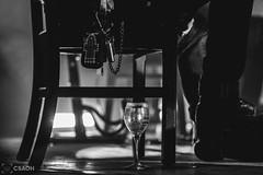Amenra @ Tilburg 16.04.2016 (CSAOH) Tags: show noah music moon white black holland netherlands festival colin metal dave scott blood concert brothers live jacob steve von sonic hardcore till nate doom acoustic kelly van cloth fest tilburg amenra sludge newton stoner bannon landis bloodmoon converge afterlife neurosis blackmetal roadburn scottkelly edwardson natenewton stonermetal eeckhout jacobbannon postmetal stevevontill roadburnfestival noahlandis brothersofthesoniccloth colinvaneeckhout misthyrming roadburn2016