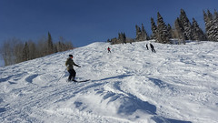 20160119-101530_Utah_GalaxyS6_00122.jpg (Foster's Lightroom) Tags: snow mountains utah us skiing unitedstates northamerica parkcity skiresorts snowskiing katiemorgan jessicamatherson kathleenannmorgan oneparkcity us20152016 canyonsbase