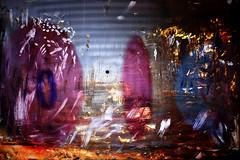 16-100 (lechecce) Tags: abstract 2016 artdigital shockofthenew trolled flickraward awardtree netartii art2016