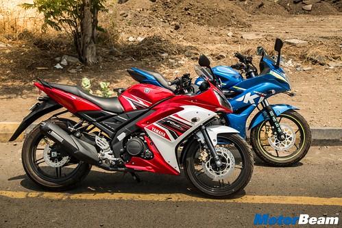 2016-Yamaha-R15-S-08