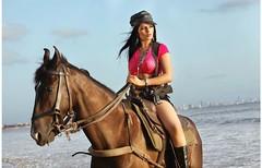 Bollywood Actress Meghna Patel Photos Set-1