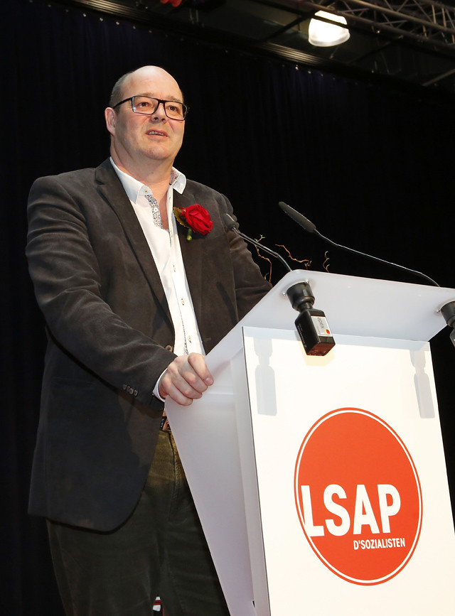 LSAP_Kongress_2016_116_2