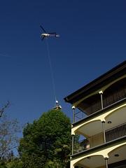 DSC00119 () Tags: risiko lrm helikopter orselina lebensqualitt leerstand kernsanierung fluglrm transportflug hbzmt