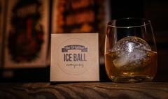 IMG_45199 (Yelp.com) Tags: bar melbourne event whisky ampere starward australianmade smallbatchwhisky starwardwhisky
