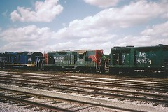 Pielet Brothers Dead Line (trainphotoz) Tags: pc sp mp southernpacific missouripacific penncentral pieletbrothers