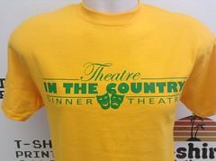 Custom printing Vancouver (tshirtprinting.ca) Tags: vancouver tshirt printing custom thebasic youthinkitweprintit yourowntshirtcompany theatreinthecountry