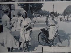 05-ГЕРМАНИЯ БЕРЛИН 1931г