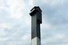 Charleston (Sullivan's Island) Lighthouse, South Carolina (lighthouser) Tags: usa lighthouse southcarolina charleston sullivansisland lighthousetrek