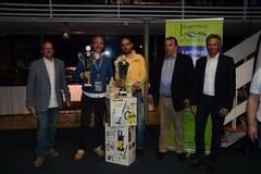 LG2015_Gewinner-01