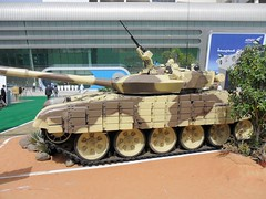 "T-72B 11 • <a style=""font-size:0.8em;"" href=""http://www.flickr.com/photos/81723459@N04/26682299916/"" target=""_blank"">View on Flickr</a>"
