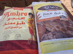P4162113 (t_y_l) Tags: morocco marokko tinghir suq 2016 tinerhir