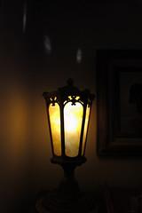 IMG_1802 (Dan Correia) Tags: lamp house 15fav topv111 topv333 addme500 topv555 topv777