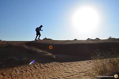 3-Oman-Desert-Marathon-Day-4_2991