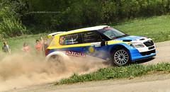 Rally Prešov 2013