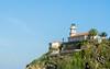 Cudillero - Faro II (Julián Martín Jimeno) Tags: costa faro puerto mar natural pueblo asturias paraiso cudillero cantabrico costero