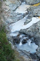 Rio Lerone (cbergy) Tags: italy rio liguria ponte arenzano laghetti lerone negrone pontenegrone rionegrone