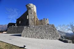 Calabria_Natale2015_046