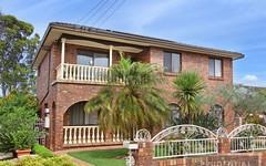 76 Webster Road, Lurnea NSW