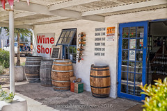 vyge valley country store7 (WITHIN the FRAME Photography(4 Million views tha) Tags: door signs tourism vintage southafrica store travels fuji barrels entrance decor westcoast wineshop advertise xt1