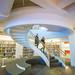 LibraryJan-5235.jpg