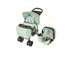 graco-mirage-aztec-1913180 (justgraco1) Tags: baby babies swings walkers cribs carseats graco strollers travelsystem playards