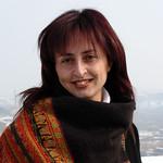 "Armenuhi Melqonyan-Lusanci xmbagir <a style=""margin-left:10px; font-size:0.8em;"" href=""http://www.flickr.com/photos/138202118@N04/24142685025/"" target=""_blank"">@flickr</a>"