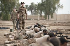 160107-D-PB383-065 (Chairman of the Joint Chiefs of Staff) Tags: iraq baghdad marines chairman jointstaff joedunford generaldunford josephfdunford primeministerofiraq 19thcjcs josephfdunfordjr ambassadorstuartjones usambassadortoiraq