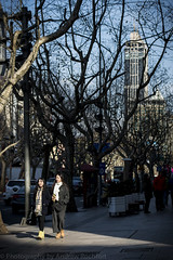 coldness 36 (matteroffact) Tags: china road city winter urban cold frozen nikon asia shanghai wind weekend district chinese january freezing andrew chill bitter shoppers chine huaihai brrrr d800 huangpu puxi 13c 2016 recordbreaking windchill juwan 7c luwan rochfort andrewrochfort d800e