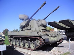 """Pz68 Flakpanzer 3 • <a style=""""font-size:0.8em;"""" href=""""http://www.flickr.com/photos/81723459@N04/24243618962/"""" target=""""_blank"""">View on Flickr</a>"""