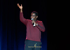 Mike Epps (Fantasy Springs Resort Casino) Tags: comedy humor jokes second comedian mikeepps