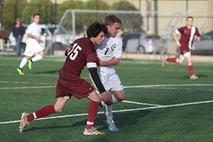 IMG_1451 (mvahradian) Tags: santacruz soccer varsity boyssoccer harborhighschool vahradian