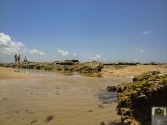 CAM00163 (Elival Barbosa) Tags: praia mar do celular vilas atlntico