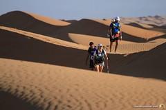 3-Oman-Desert-Marathon-day-2_1644