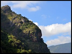 Anamalai mountains (Indianature st2i) Tags: india december tea tamilnadu westernghats teaestate 2016 2015 valparai indianature anamalais indiragandhiwildlifesanctuary anamallais anamalaitigerreserve
