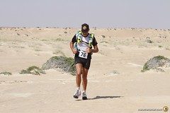 3-Oman-Desert-Marathon-Day-6_0099