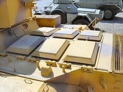 """Saladin Armored Car 10 • <a style=""""font-size:0.8em;"""" href=""""http://www.flickr.com/photos/81723459@N04/24433737440/"""" target=""""_blank"""">View on Flickr</a>"""