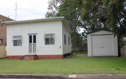 5 Bell St, Dunbogan NSW