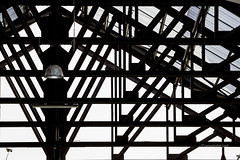 JML-2015-IMG_8077 (photo.jml) Tags: abstract architecture details abstrait graphisme