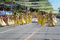 DCS-5003 (Mark Salabao iMages) Tags: festival pit cebu 2016 senyor ilovephilippines itsmorefuninthephilippines