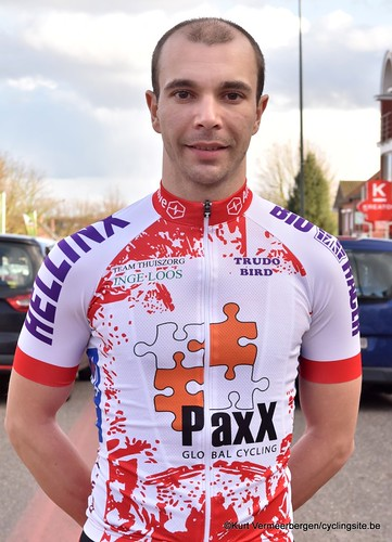 PaxX Global Cycling (16)