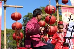 IMG_1880 (Confucius Institute at SDSU) Tags: leah chinesenewyear institute cny erhu confucius seaworld ci lunarnewyear abacus mrhan hulusi abboud lny guzheng taiqi piatt liuyi confuciusinstitute siufong mrcao cisdsu sixarts rogercao leahmarkworth 6arts siufongevans kuaiban piattpundt hanlaoshi