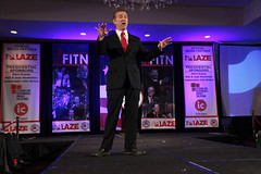 Rand Paul (Gage Skidmore) Tags: new paul town hall senator kentucky president nation first hampshire republican primary rand fitn 2016