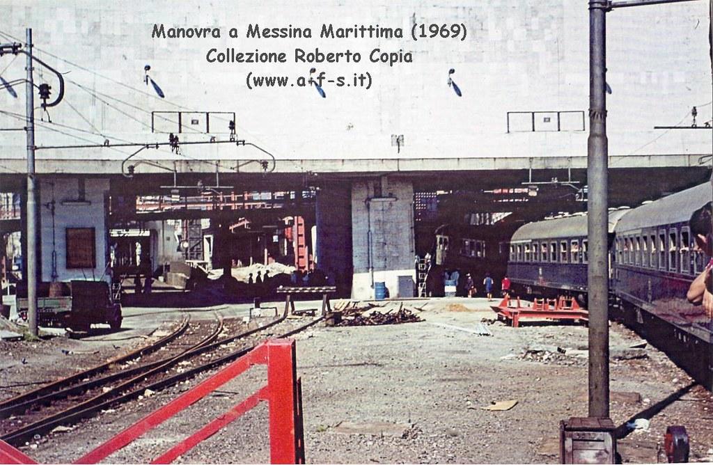 ferrovia calabria - photo#13