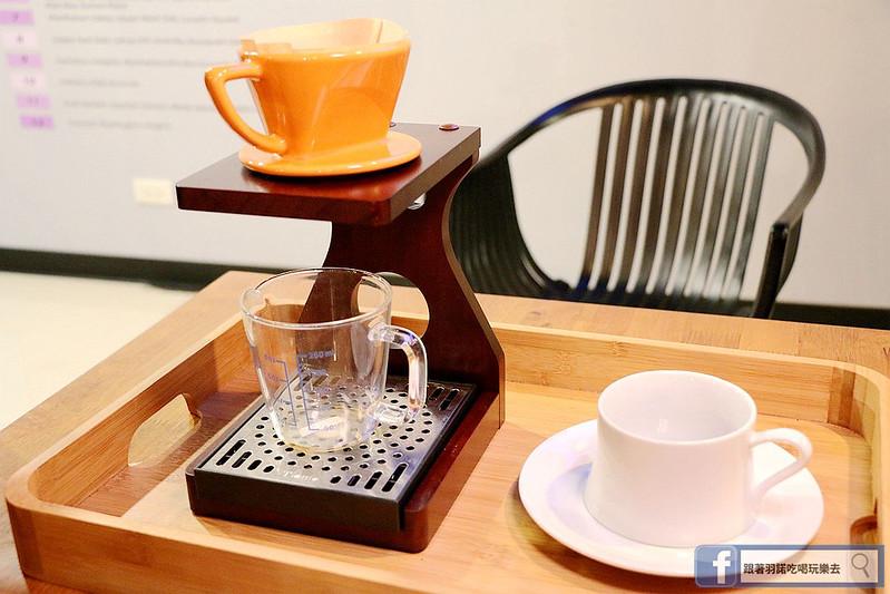 Mastro Cafe內湖店094