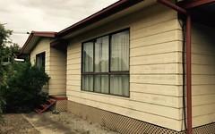 71 Nowranie Street, Jerilderie NSW