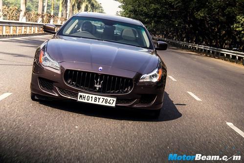 2016-Maserati-Quattroporte-GTS-08